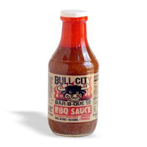 Sauce_BBQ_silo